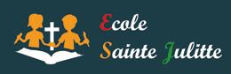 École Sainte Julitte